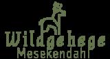 logo_wildgehege_mesekendahl_dvh.png